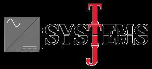 TTJ Systems Oy Logo